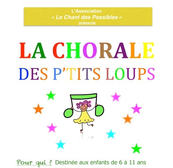 affiche-chorale-enfants2-copie